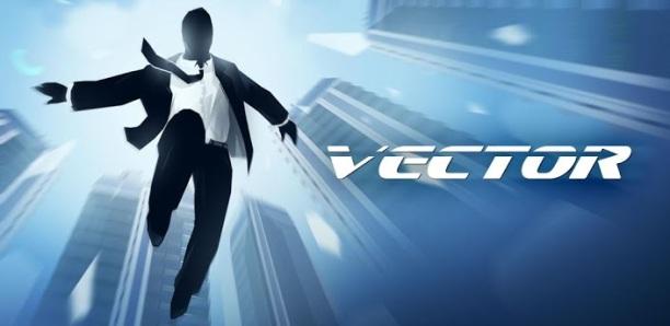 Vector _Heador