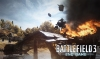 ADG Battlefield 3 End Game Review & Gameplay Videos