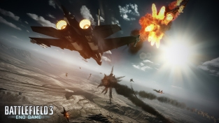 bf3_end_game_air-superiority_02_water