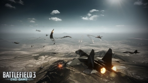 bf3_end_game_air-superiority_03_water