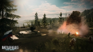 bf3_end_game_ctf_kiasar_railroad_v2