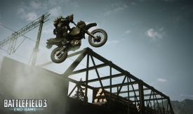 bf3_end_game_dirtbike_jump_water