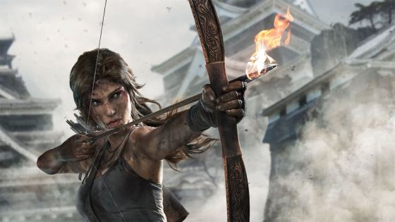 tomb-raider-art-header