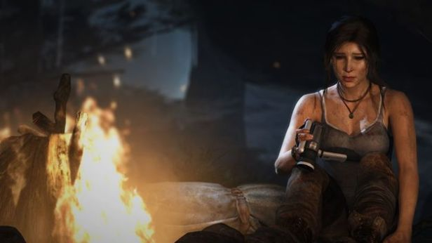 tombraider_thumb_large