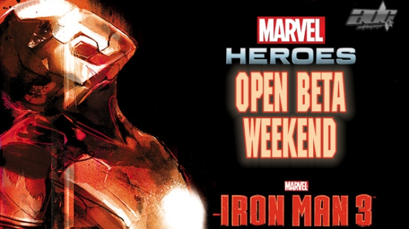 ADG_Marvel_Heroes_Open_Beta_Weekend_Header_Iron_Man_3