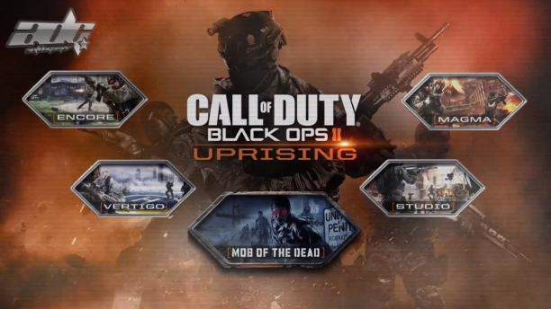 Uprising Shelf_ Header