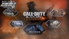 ADG Short And Simple Review: Call Of Duty Black Ops II Uprising DLC