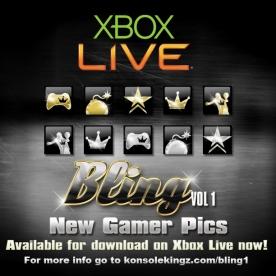 BLING1_General_Gamerpic_Flyer_