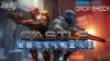 ADG Short And Simple Review: Halo 4 Castle MapPack
