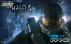 ADG Short And Simple Review: Halo4