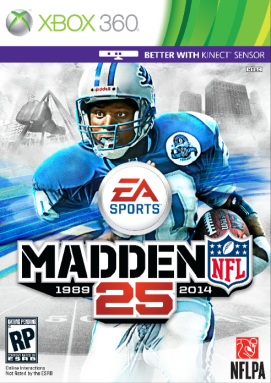 madden25Barrycover