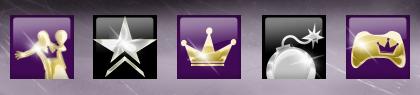 medallion_banner
