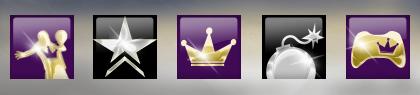 medallion_banner2