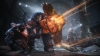 Gears Of War: Judgement Calls To Arms Map Pack Is Armed With Maps And More. New ImagesInside