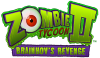 Zombie Tycoon 2: Brainhov's Revenge Launch Info And ADG Livestream Giveaway