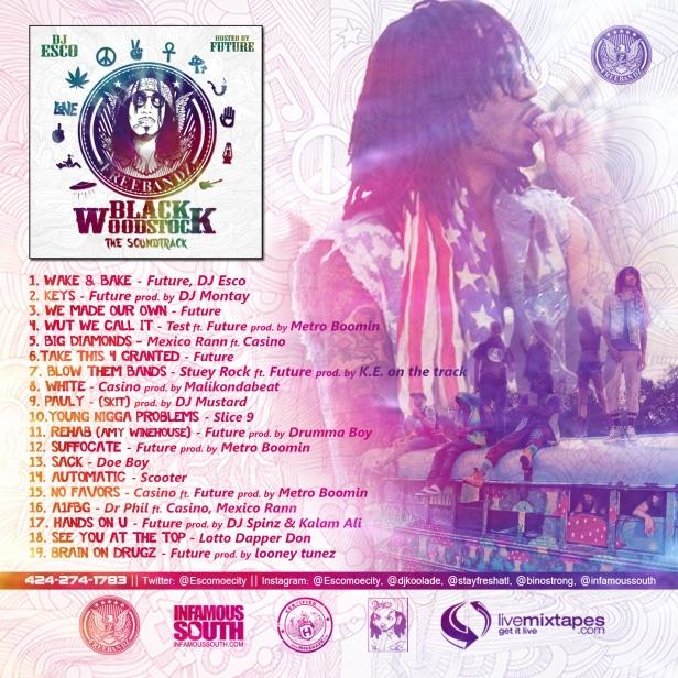 00-cover-back_black_woodstock_ft.Future