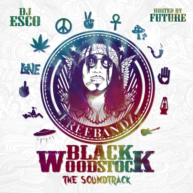 black_woodstock_ft._future_front_00-cover