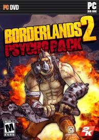 2KGMKT_BL2_PSYCHO_PACK_PC-DVD_FoB