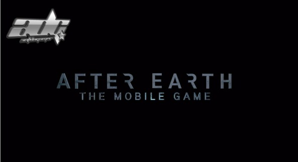 ADG After_Earth_Header