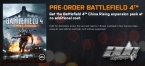 ADG_BF4_China_Rising_Preorder_Header_Image