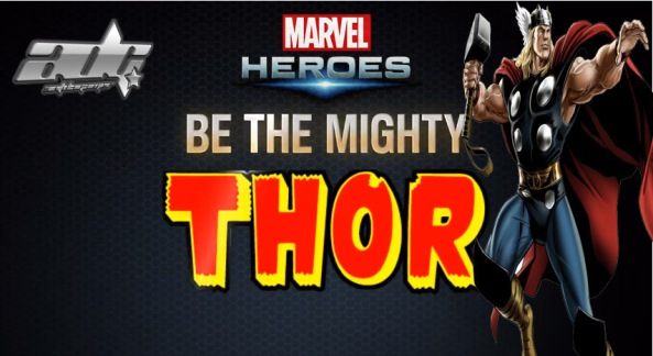 ADG_Mighty_Thor_Marvel_Heroes_Header