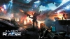 CI Games' Alien Rage Now Available on XBLA for $14.99!