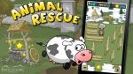 AnimalRescue_Eng_01