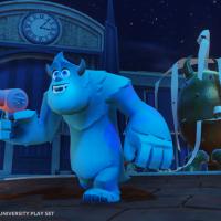 Disney_Interactive_Monter_University_May_Update_ADG (1)