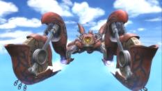 Final_Fantasy_X-2_Remix_ADG (1)