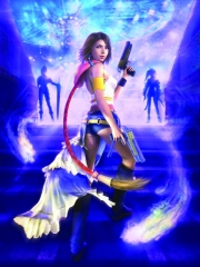 Final_Fantasy_X-2_Remix_ADG (10)