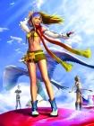 Final_Fantasy_X-2_Remix_ADG (13)