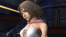 Final_Fantasy_X-2_Remix_ADG (14)