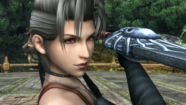 Final_Fantasy_X-2_Remix_ADG (16)