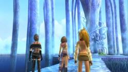 Final_Fantasy_X-2_Remix_ADG (2)