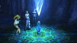 Final_Fantasy_X-2_Remix_ADG (4)