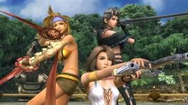 Final_Fantasy_X-2_Remix_ADG (5)
