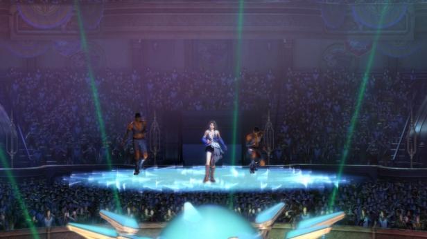 Final_Fantasy_X-2_Remix_ADG (8)