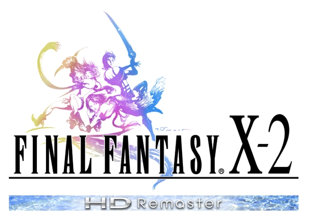 Final_Fantasy_X-2_Remix_Header_Logo_Plain