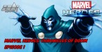 Marvel_Heroes_TemplateADG_HEADRE