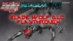 MGRR_Blade_Wolf_DLC_ADG_Short_And_Simple_Review