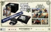 Rockstar Games® Announces Grand Theft Auto V® Special Edition and Collector's Edition Details