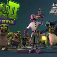 ADG Short And Simple Review: Zombie Tycoon II Brainhov's Revenge