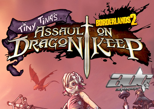 ADG_Borderlands_2_Tiny_Tina_Header