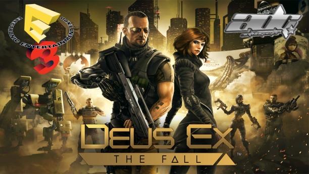 Deus_Ex_Fall_Template_ADG