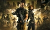 Deus Ex: The Fall Infiltrates Android Devices