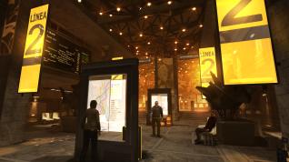 Deus_Ex_The_Fall_E3_2013 (1)