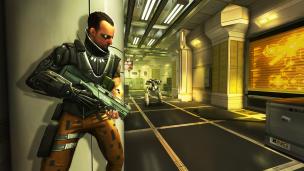 Deus_Ex_The_Fall_E3_2013 (3)
