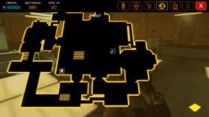 Deus_Ex_The_Fall_E3_2013 (5)