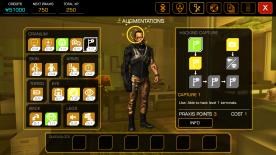 Deus_Ex_The_Fall_E3_2013 (7)