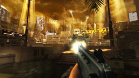 Deus_Ex_The_Fall_E3_2013 (9)